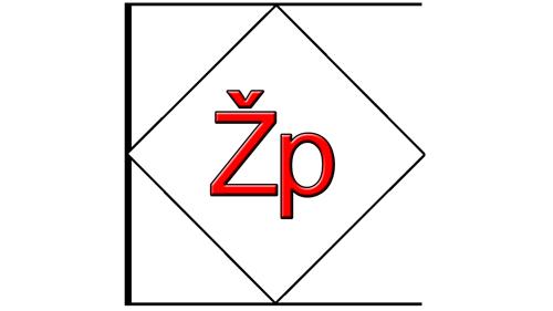 zicaprom